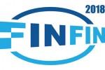 FF_logo_2018
