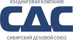 Холдинговая компания СДС-Уголь