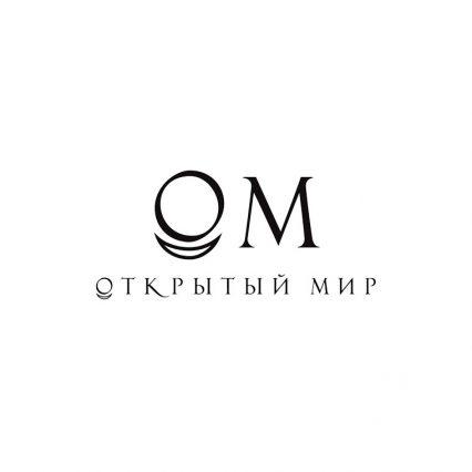«Открытый мир»
