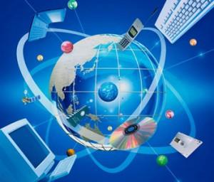 Олимпиада по дисциплине «Информационные технологии в профессиональной деятельности»