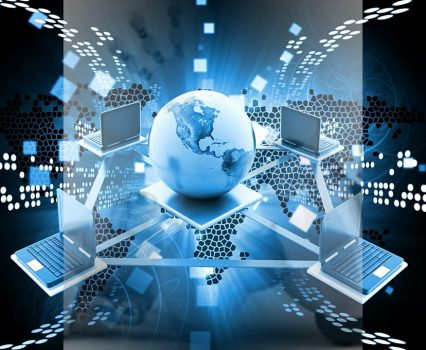 Олимпиада «Информационные технологии»