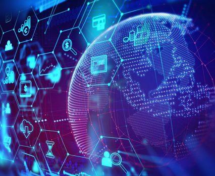 «Цифровая фабрика инноваций»
