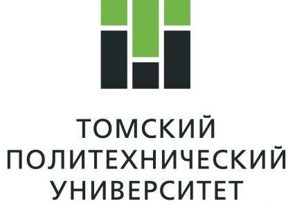 Направления подготовки Томского политехнического университета на заочной и очно-заочной форме обучения в 2021 году