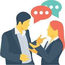 Конкурс по дисциплине «Психология общения»