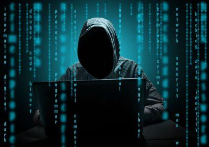 Противодействие преступлениям в сфере информационно-коммуникационных технологий