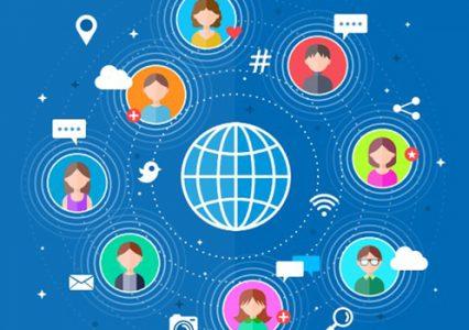 Подведение итогов Областного информационного форума «Образовательное пространство в XXI веке».